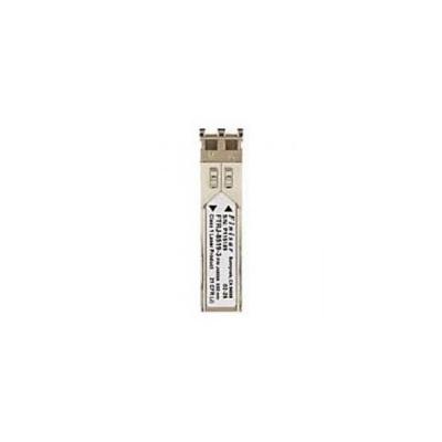 HPE X125 1G SFP LC LH40 1310nm XCVR