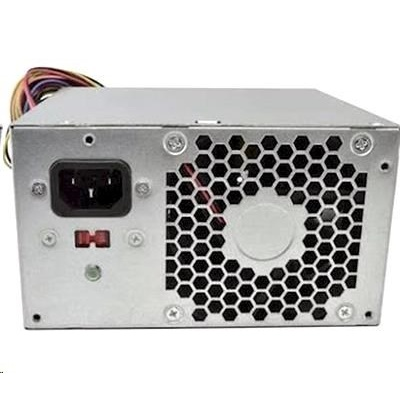 HPE 7500 1400W DC Power Supply