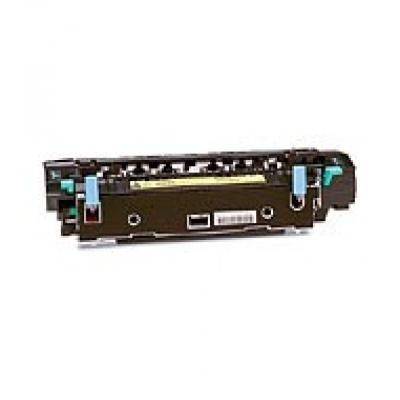 HP Fuser Kit pro HP Color Laserjet 4730mfp, Q7503A