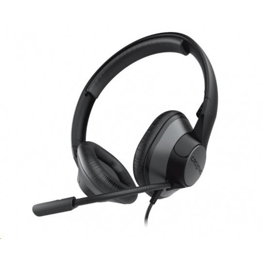 Creative headset HS-720 V2