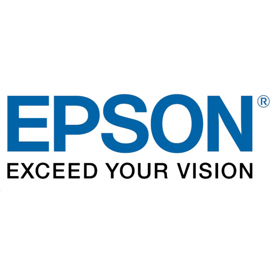 EPSON Wall Mount - ELPMB62 - EB-1480Fi / EB-8xx