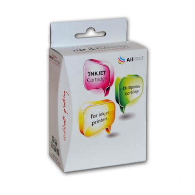 Xerox alternativní INK pro EPSON STYLUS R200/300, RX500/600 yellow, 13ml (T048440)