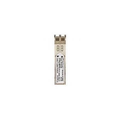 HPE X120 1G SFP LC BX 10-U Transceiver
