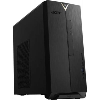 ACER PC Aspire TC-886 Intel Core i5-9400F, 8 GB DDR4 SDRAM,1 TB HDD, GeForce® GTX 1650,Windows 10 Home 64bit, 300W