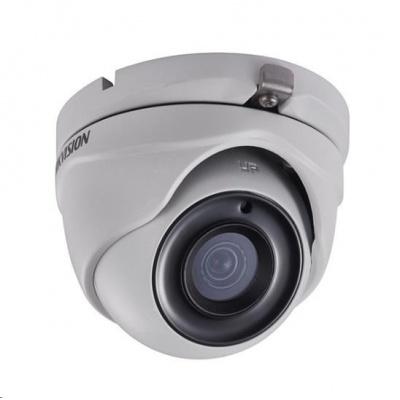 HIKVISION DS-2CE56D8T-ITMF (2.8mm) 4v1 kamera 1080p, 2.8mm,12 VDC, IP67, IR 30m, Starlight+