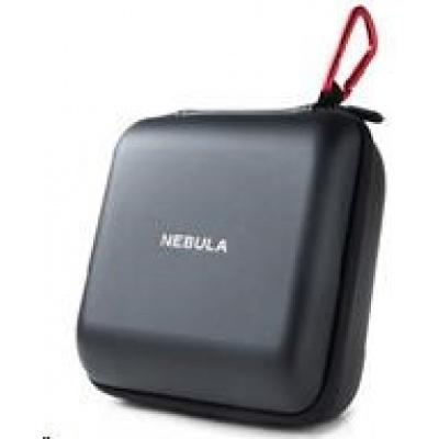 Anker Nebula Capsule II carry bag