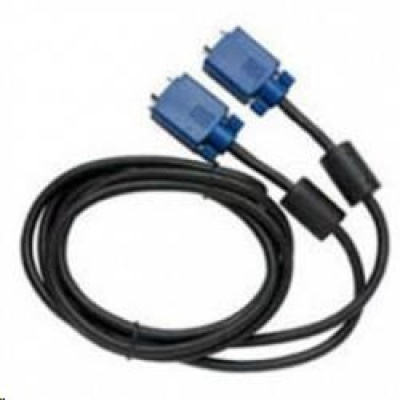 HP X260 V.35 DTE Cable