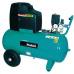 Makita AC1350 kompresor bezolejový
