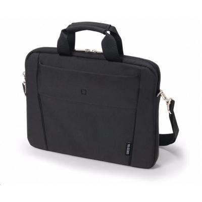 DICOTA Slim Case BASE 11-12.5, black