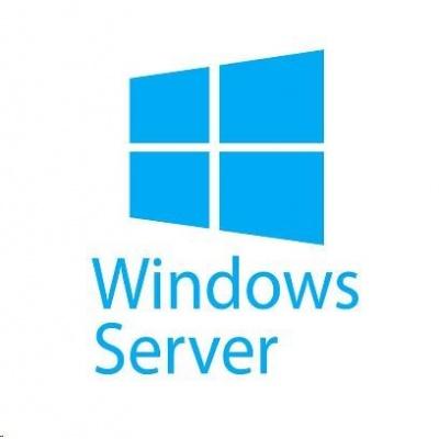 Win Remote Desktop Svcs CAL LicSAPk OLP NL GOVT USER CAL