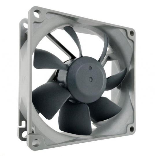 NOCTUA NF-R8 redux-1200 - ventilátor