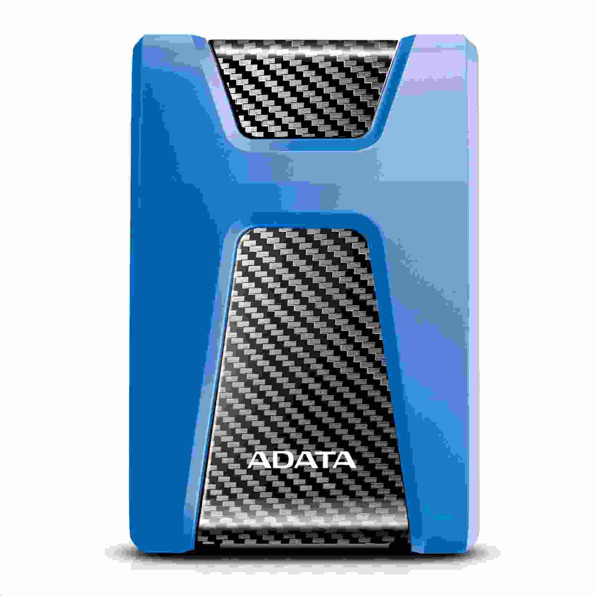 6ea543fde ADATA Externí HDD 1TB 2,5