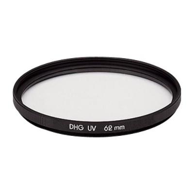 Doerr UV filtr DHG Pro - 82 mm