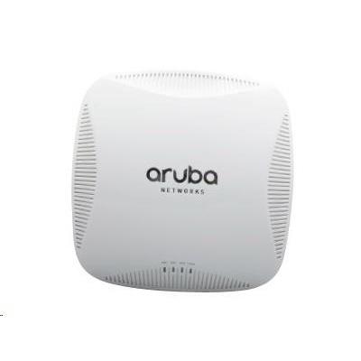 Aruba IAP-207 (RW) FIPS/TAA Instant AP