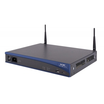 HP MSR20-10 Router