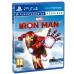SONY PS4 VR hra Marvel's Iron Man
