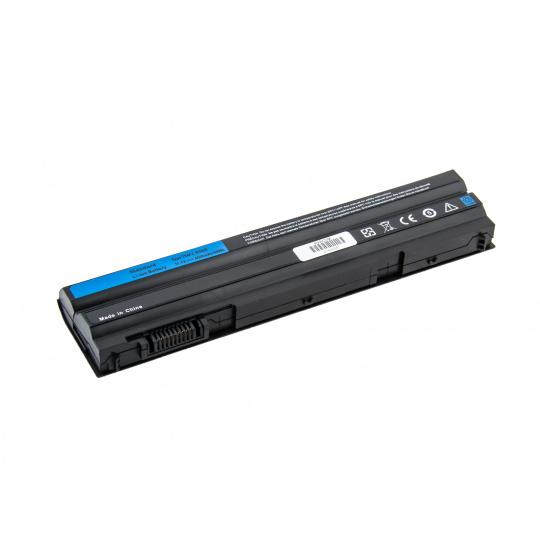 AVACOM baterie pro Dell Latitude E5420, E5530, Inspiron 15R, Li-Ion 11,1V 4400mAh