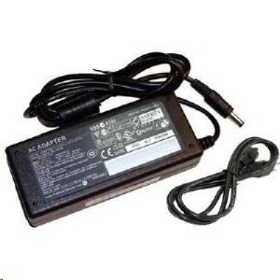AP-AC-12V30B 12V 30W Power Adapter
