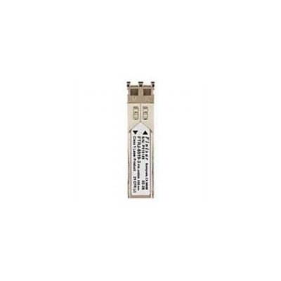 HPE X115 100M SFP LC FX Transceiver