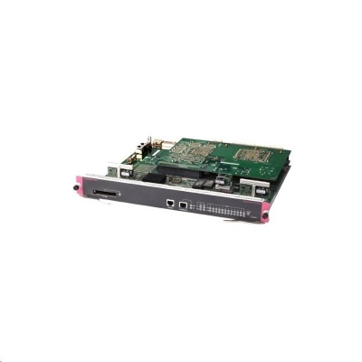 HPE 7500 384Gbps Advanced Fabric Module