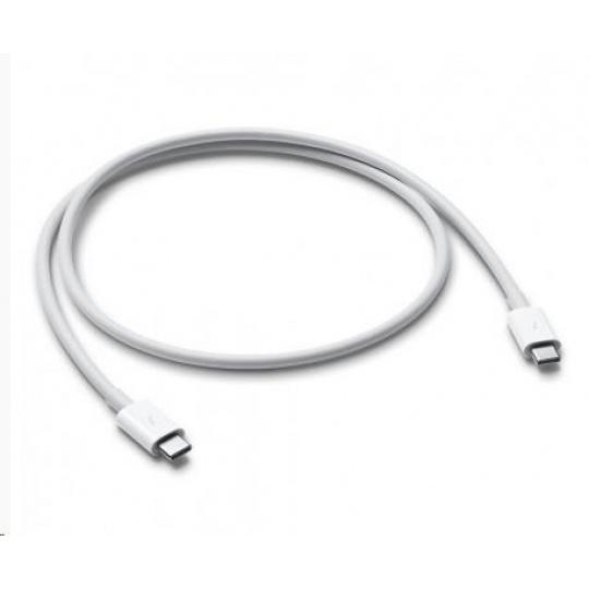 APPLE Thunderbolt 3 (USB-C) Cable (0.8m)
