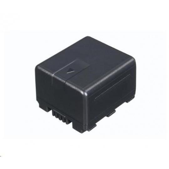 Panasonic VW-VBN130E-K akumulátor