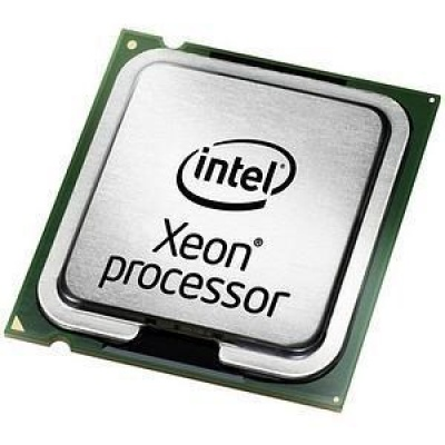 HP CPU DL160 Gen9 Intel® Xeon® E5-2630v3 (2.4GHz/8-core/20MB/85W)