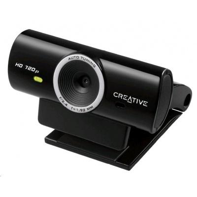 Creative WebCam Live! Cam Sync HD