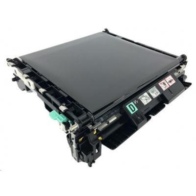 Xerox transfer belt pro Phaser 6280 MFP