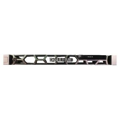 DELL PowerEdge 1U LCD Bezel CK