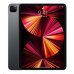 APPLE iPad Pro 11'' Wi-Fi 1TB - Space Grey