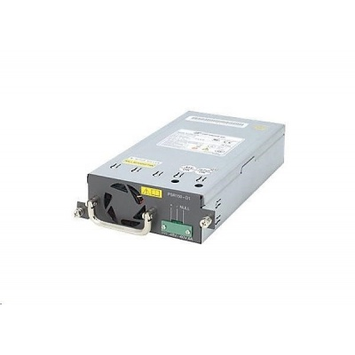HPE 5500 150WDC Power Supply