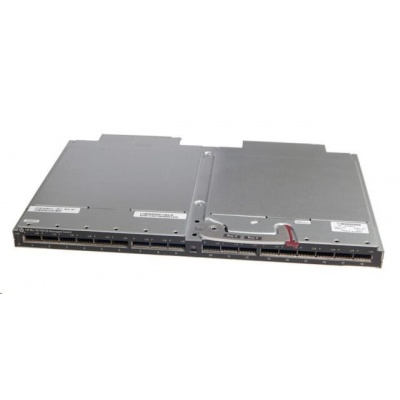 HP 4X FDR InfiniBand Managed Switch Module for c-Class BladeSystem