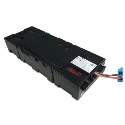 APC Replacement Battery Cartridge #116, SMX750, SMX1000