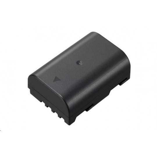 Panasonic DMW-BLF19E akumulátor