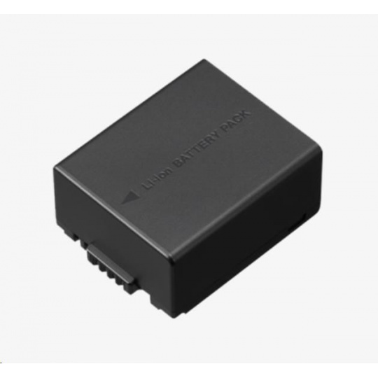 Panasonic DMW-BLB13E9 akumulátor