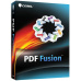 Corel PDF Fusion 1 Education 1 Year UPG Protection (61-300) ESD