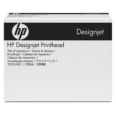 HP 771 Maintenance Cart, CH644A