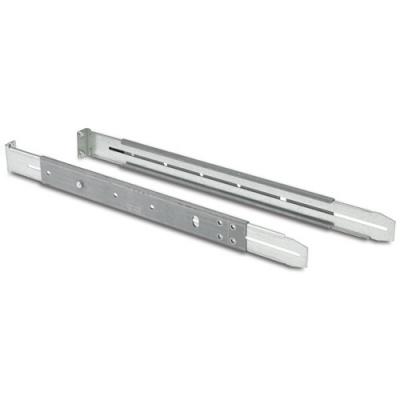APC Bracket kit, Rear Rails, rack ATS