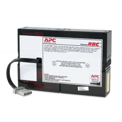 APC Replacement Battery Cartridge #59, SC1500I