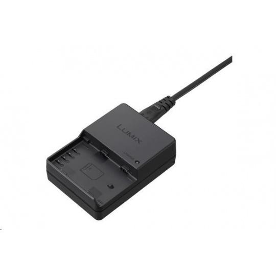 Panasonic DMW-BTC10 nabíječka