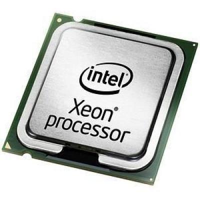 HP CPU BL460 Gen9 Intel® Xeon® E5-2650v3
