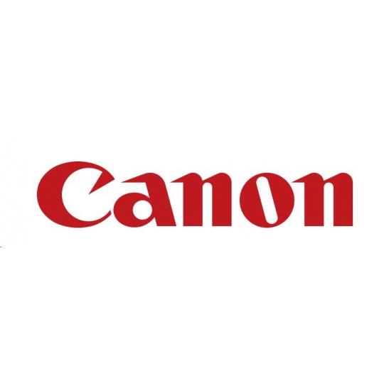 Canon PAPER FEEDER PF-Cl