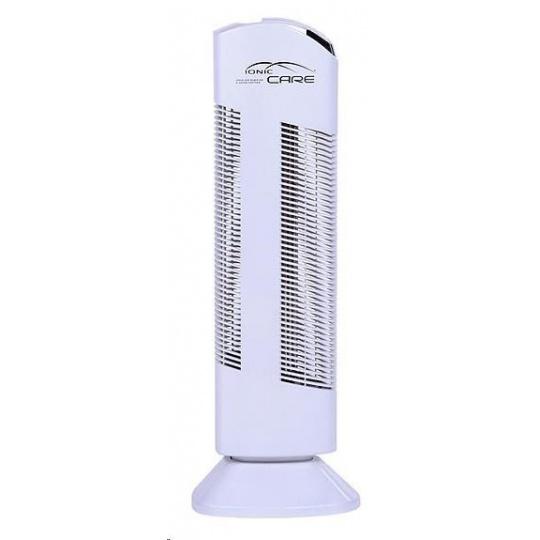 Ionic-CARE Triton X6 perleťová čistička vzduchu
