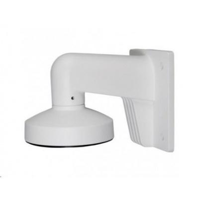 HIKVISION DS-1272ZJ-110, držák kamer DS-2CD21xx, DS-2CE56D5T-IT3, DS-2CE56xxT-VPIR