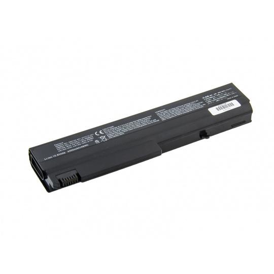 AVACOM baterie pro HP Business NC6100/6200/NX6100 Li-Ion 10,8V 4400mAh