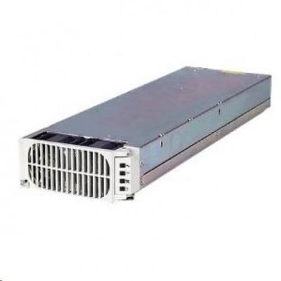 HPE 12500 2000W AC Power Supply