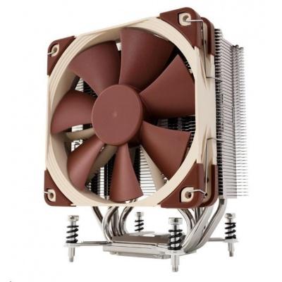 NOCTUA NH-U12DX i4 - chladič procesoru