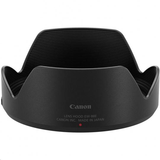 Canon EW-88E sluneční clona