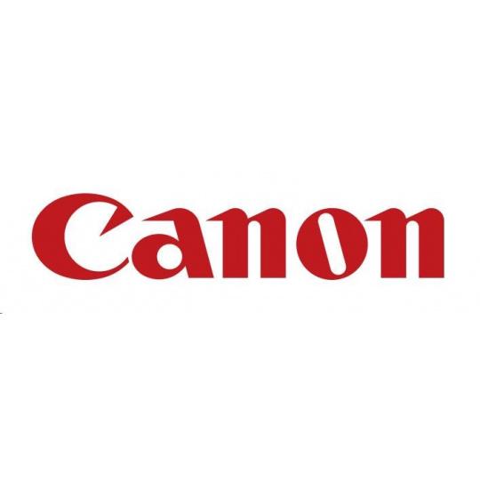 Canon WASTE TONER BOX-B1
